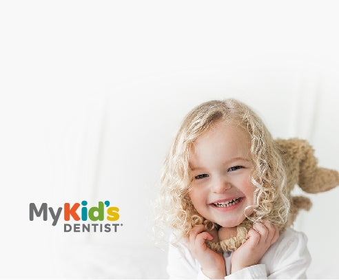 Pediatric dentist in League City, TX 77573